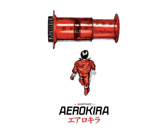 Aerokira_desktop_background_atarashii